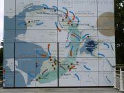 Intervention du GIP Loire Estuaire
