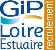 """Offre d'emploi - Chargé(e) de projet """"relance d'une réflexion sur la Loire en aval de Nantes"""""""