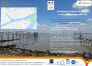 Journée d'échanges : Territoires Maritimes et Littoraux à valeur d'Expérience
