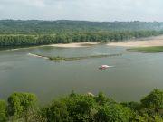 Visite virtuelle de la Loire