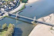 Suivis : les débits à Montjean-sur-Loire