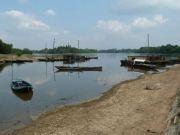 Média : Intervention du GIP Loire Estuaire sur France Bleu Loire Océan