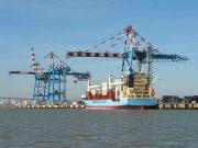 Le GIP Loire Estuaire contacté par l'ISEMAR