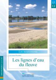 L1.C2 - Les lignes d'eau du fleuve (2002)