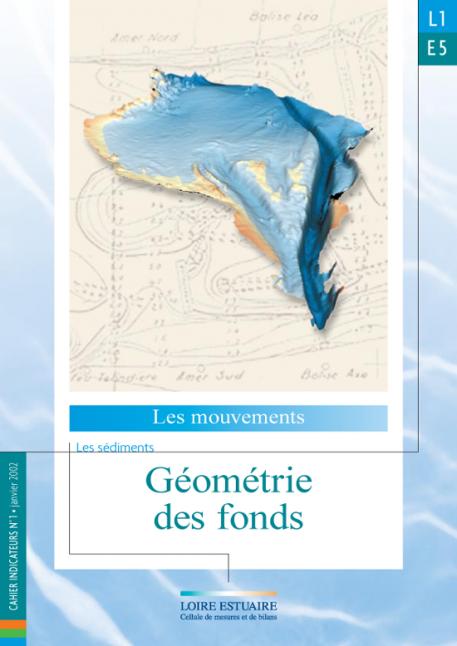 L1.E5 - Géométrie des fonds (2002)