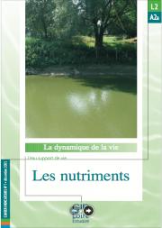 L2.A2a - Les nutriments (2005)