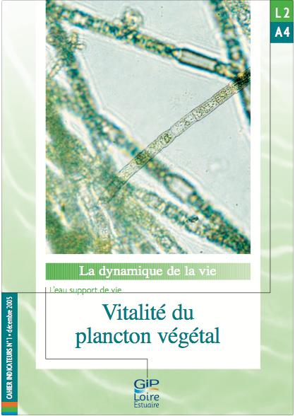 L2.A4 - Vitalité du plancton végétal (2005)