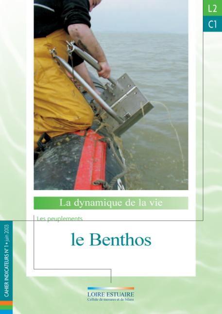 L2.C1 - Le benthos (2003)