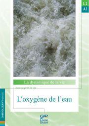 Nouvelle fiche indicateur : L2A1 - L'oxygène de l'eau (mise à jour)