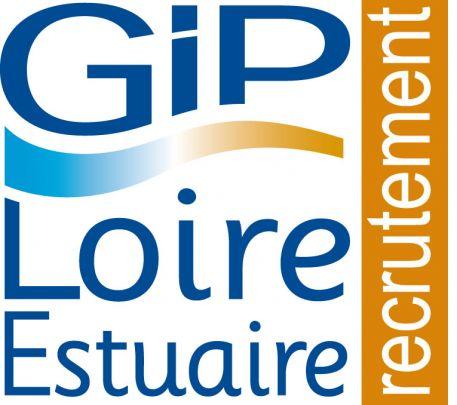 Offre d'emploi - animateur SAGE Estuaire de la Loire