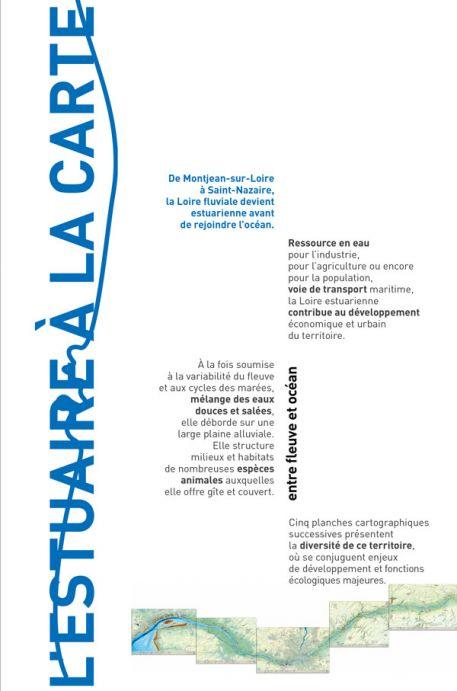 La Loire s'expose aux Rendez-vous de l'Erdre samedi 29 et dimanche 30 août 2015