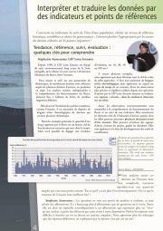 Le GIP Loire Estuaire à la 8ème édition des Rencontres Migrateurs de Loire
